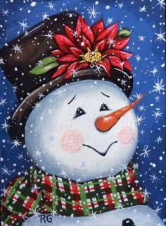 Best 25+ Snowman ideas on Pinterest