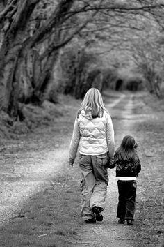 Un Mundo Educado: EL DIÁLOGO INTERNO INFANTIL