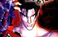 Tekken 3 Game Full Version Free Download