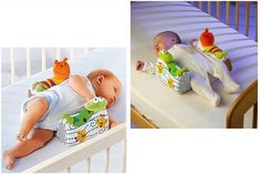 Aliexpress.com : Buy FREE SHIPPING HOT sell  fashion Animal Infant Baby Sleep Positioners Side Sleeping Pillow Baby Pillow Bed Safe  from Reliable beds phoenix suppliers on shenzhen huaying