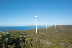 What a waste of resources: Australia To Fund Controversial Wind Farm Health Studies | IFLScience