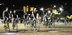 #moonlightmass Bicycle Safety, Moonlight, Urban, Concert, Cycling, Bicycling, Recital, Biking, Ride A Bike