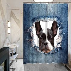 Discover The Russian Blue Cats - Cat's Nine Lives Cat Shower Curtain, Shower Curtains, Dog Lover Gifts, Dog Lovers, Beautiful Kittens, Pet Dogs, Pets, Dog Shower, Russian Blue