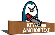Anchor text is considered as an important element of SEO services. It helps the SEO work to be conducted easily and also briefly.