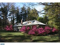1488 Meetinghouse Rd Warminster Pa 18974, $379,990