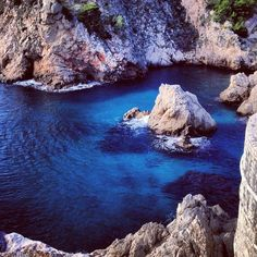 How to travel croatia in 10 days