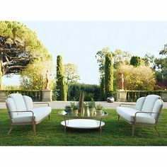 McGuire Outdoor   The Bowmont Collection.
