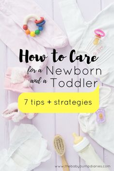 Excellent Pregnancy information are offered on our site. Have a look and you wont be sorry you did. Newborn Schedule, Toddler Schedule, Kids And Parenting, Parenting Hacks, Single Parenting, Pregnancy Information, Baby Care Tips, Preparing For Baby, After Baby