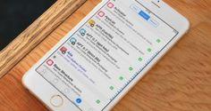 Lista de tweaks de Jailbreak compatibles con iOS 8.3