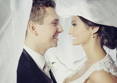 Casamento da Katiuska e do Ricardo