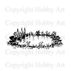 Countryside & Scene-it's :: Rubber Stamps :: Products :: Hobby Art Ltd Scrapbook, Scene, Math, Pond, Stamps, Seals, Water Pond, Math Resources, Stamping