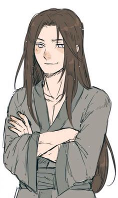#2 - Neji Hyuga - He's my ultimate crush.. my love.. I loved him since 5-th class and still love him.. He's kind, calm, caring, handsome and cute :3: <3 MY NEJIII~~~ ..........................Neji Hyuga from Naruto