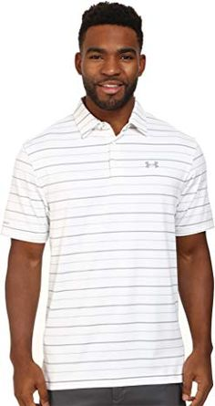 Nike Polyester Big & Tall T Shirts for Men for sale | eBay