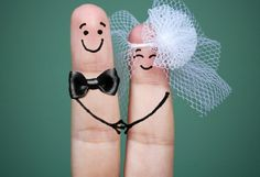 Top marriage advice for newlyweds revealed