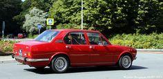 Alfa Cars, Alfa Romeo Cars, Alfa Romeo 147, Classy Cars, Top Cars, Classic Italian, Car Manufacturers, Fiat, Ferrari