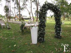 ¡Sueña, vive y siente, tu boda campestre en #ZonaELlanogrande! #BodasCampestresMedellin #BodasAlAireLibre #TuBoda #Nature www.zonaellanogrande.com