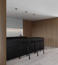 Artem Trigubchak is an Architecture and Interior Design practice based in Kiev and working worldwide.
