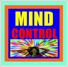 Paleo Mind Brainwave Audio Meditation Program Using Binaural Beats Brain Wave Audio. Proven For Stress Relief, Better Focus, Sleep, Happine. Dementia Symptoms, Software Projects, Panic Disorder, Mental Disorders, Your Turn, Mental Illness, Mindfulness, Awareness Ribbons