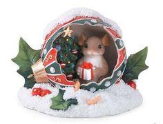 ornament.jpg 550×421 pixels