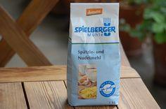 Spätzlemehl Spielberger (2) web