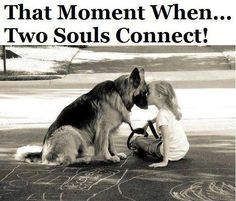 That moment when two souls connect...  Just remember... a soulmate does not have to be a romantic partner!   #soulmateconnection #soulmates www.soulmatereading.com