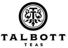 talbott tea logo - Google Search North Face Logo, The North Face, Tea Logo, Tea Brands, Logo Google, Buick Logo, Juventus Logo, Logos, Teas
