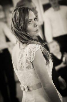 whistling Bride
