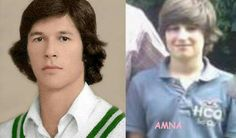 Imran Khan and his son Suleiman Khan Ian Botham, Knowledge Quotes, King Of Hearts, Imran Khan, Prime Minister, Cricket, Pakistan, Legends, Personality
