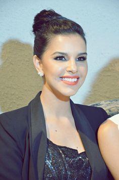 'Blog Mariana Rios' Artigos por Mariana Rios, Página 4
