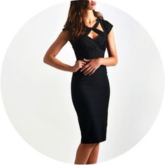 The-Femme-Fatale-Dress