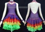 so colorful O.o