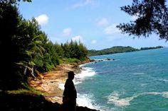 Foto - Google Foto Travel Pictures, Tourism, Beach, Water, Google, Outdoor, Water Water, Travel Photos, Aqua