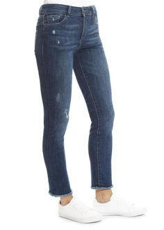 Whether you're looking for boyfriend jeans or casual trousers, this is place for you! Shop our selection of trousers here! Leggings Style, Leggings Fashion, Dl 1961, Trousers, Pants, Boyfriend Jeans, Denim Jeans, Ankle, Casual