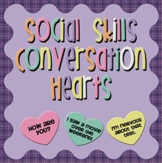 This freebie was designed to help students improve their pragmatic language skills by learning appropriate responses to common conversation phrases. These 32 cards can be used in role-play scenarios or laminated and written on with dry erase markers in a fill-in-the-blank activity. Junior Girl Scout Badge - Social Butterfly Badge