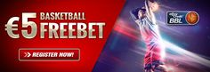 Tipbet - Online Sport Betting & Live Betting - With top odds