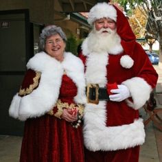 professional santa claus - Google Search