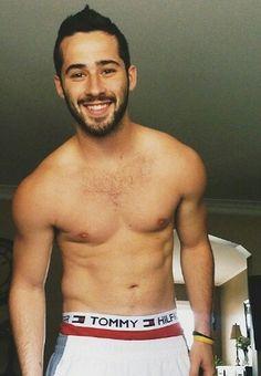 Joe Santagato (YouTuber)