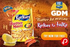 Grab your #free #samples of Kurkure, ENo and Horlicks from #Granddiwalimela.  http://www.paisebachaoindia.com/free-kurkure-eno-horlicks-samples-granddiwalimela/