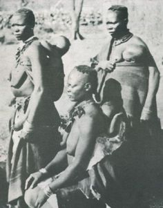Ndebele Women in Matebeleland History Images, The A Team, S Girls, Religion, The Past, Christian, Actors, Couple Photos