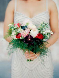 Photography: Sposto Photography - spostophotography.com