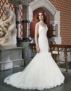 Wedding Dresses by Justin Alexander | Wedding Dress & Bridal Gown Designer | Justin Alexander Collection