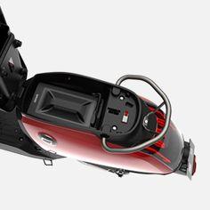 supersoco-mota-eletrica-modelo-cux-27 Store, Design, Welding Tig, Led Headlights, Model, Motorbikes, Larger, Shop