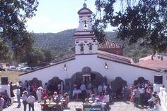 Romería de Santa Eul