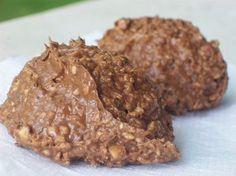 Συνταγές μαγειρικής και ζαχαροπλαστικής: Γρήγορα σοκολατάκια με φουντούκια