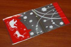 Producent opakowan foliowych - Folia stretch, opakowania foliowe, torebki foliowe Picnic Blanket, Outdoor Blanket, Picnic Quilt