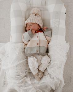 Newborn Boy Clothes, Baby Outfits Newborn, Cute Baby Clothes, Baby Boy Outfits, Cute Baby Videos, Cute Baby Pictures, Cute Baby Boy, Baby Kids, Winter Newborn