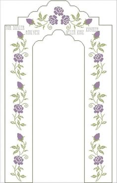 1 million+ Stunning Free Images to Use Anywhere Cross Stitch Heart, Cross Stitch Borders, Cross Stitch Flowers, Cross Stitch Designs, Cross Stitching, Cross Stitch Patterns, Hand Embroidery Art, Cross Stitch Embroidery, Embroidery Designs
