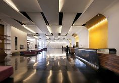 1304707691-kr-sheraton-malpensa-airport-hotel-013.jpg (1280×905)