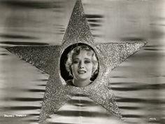 Dolores Costello, circa 1929.  (Bizarre Los Angeles)