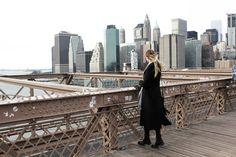 New York Skyline, Lily, Purple, Blog, Pictures, Travel, Inspiration, Biblical Inspiration, Viajes